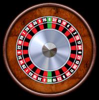 Europese roulette regels