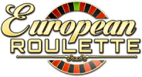 Live Europees roulette